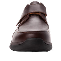 Propet Parker MCA033L (Brown)