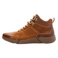 Propet Lance MCV032L (Brown)