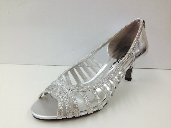 Easy Street Sparkle - Simply Wide - 9
