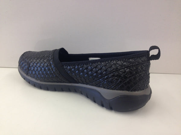 Propet Travel Lite Slip-on Woven W3238 - Simply Wide - 3