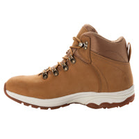 Propet Pia WBA042S (Wheat)