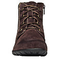 Propet Delaney WFV002S (Brown Suede)