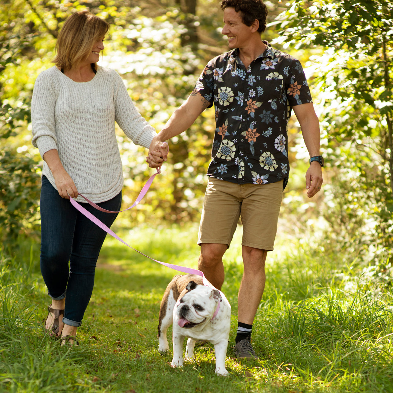 3 Dog Walking Tips You'll Want to Use