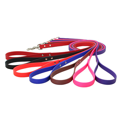 Rita Bean Waterproof Dog Leashes