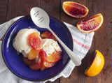 Personalised Dessert Spoon - SECONDS