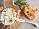 Personalised Cheese Knife