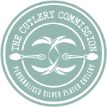 The Cutlery Commission
