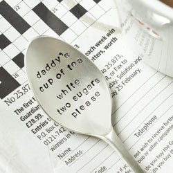 <p>I KNOW WHAT I WANT & I'M READY TO SHOP!</p>