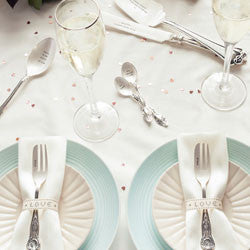 <p>I'M BUYING A GIFT FOR A SPECIAL OCCASION & I'D LIKE SOME EXPERT GUIDANCE!</p>