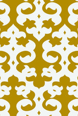 Trousdale Wallpaper by Circa Wallcovering