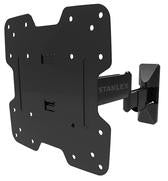 "TMX-102FM Medium Full Motion TV Mount (13"" - 37"")"