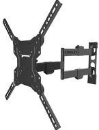 TMX-104FM DIY Basics Med/LG Full Motion TV Mount 23-55""