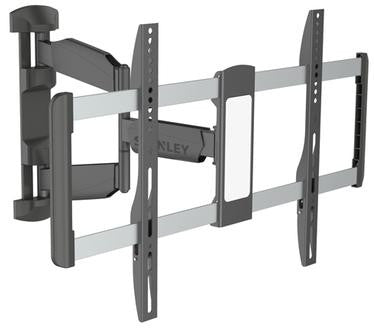 "TLX-3770FMKIT Large Full Motion TV Mount (37"" - 70"") w/HDMI & Cleaner"