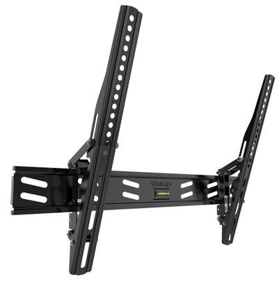 TMR-105T Medium Tilt TV Mount, 55 lbs 32-60""