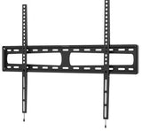 "TLS-110S Large Fixed TV Mount (40"" - 70"")"