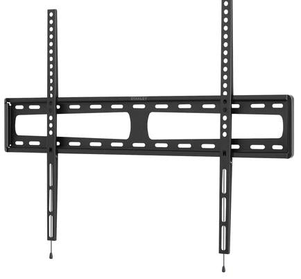 "TLS-110S Large Fixed TV Mount (46"" - 90"")"
