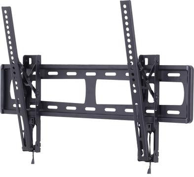 TLS-120T Premium Slim Large Tilt TV Mount