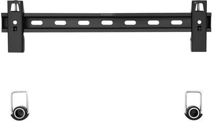 "TLS-200S Large Fixed TV Mount (40"" - 65"")"
