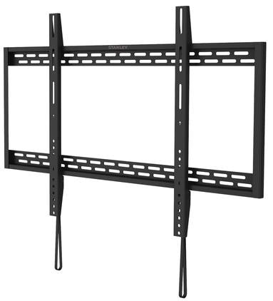 THR-205S Heavy/Extra Large FX TV Mount