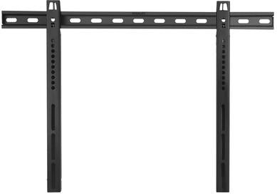 "TLS-210S Large Fixed TV Mount (40"" - 65"")"