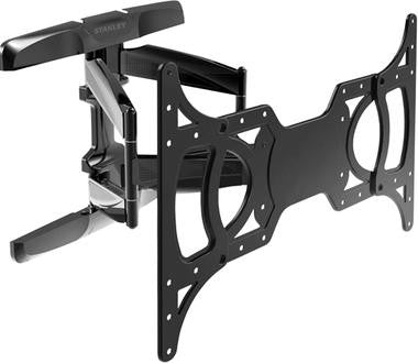 "TLX-220FM Large Full Motion TV Mount (37"" - 65"")"