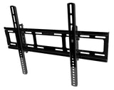 TLR-ES2215T Stanley Large Tilt Mount for TVs  37-70""