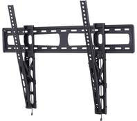 THS-230T Extra Large Premium Slim Tilt TV Mount