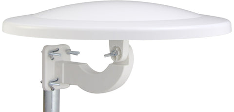 ATS-3000 Digital Outdoor TV Antenna (70 mi)