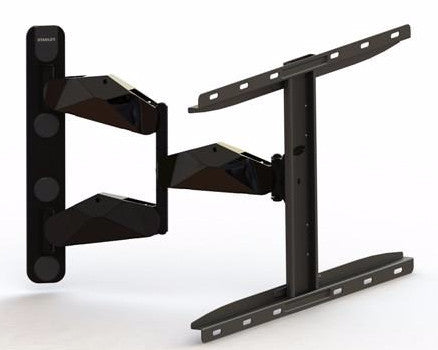 TLX-ES4501FM Pro Series LG Extension TV Mount 37-70""