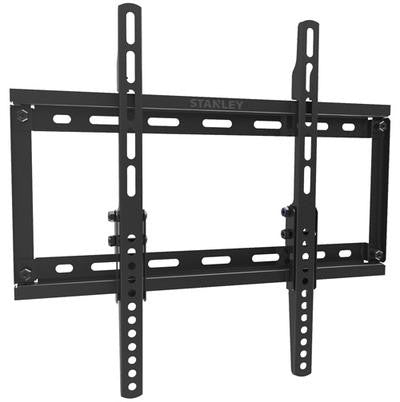 TMS-DS1113T DIY Basics Medium Size Tilt TV Mount 23-55""