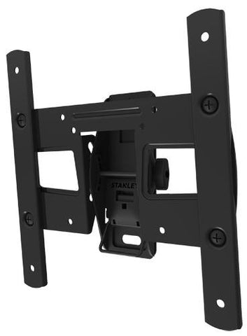 "TMR-EC3103T Pro Series Med Tilt TV Mount (13"" - 37"")"