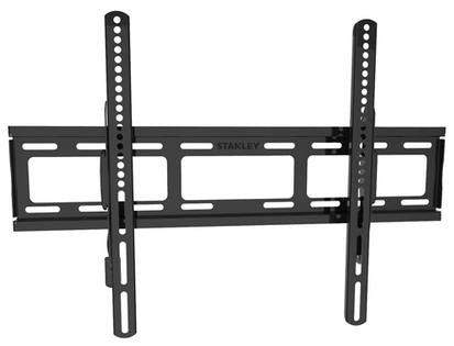 "TLR-3270TKIT Large Tilt TV Mount 37-70"" w/HDMI & Cleaner"