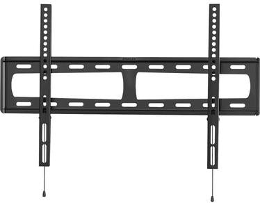 Static TV Mounts