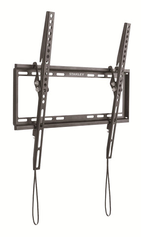 TMS-DC4400T Large Tilt TV Mount