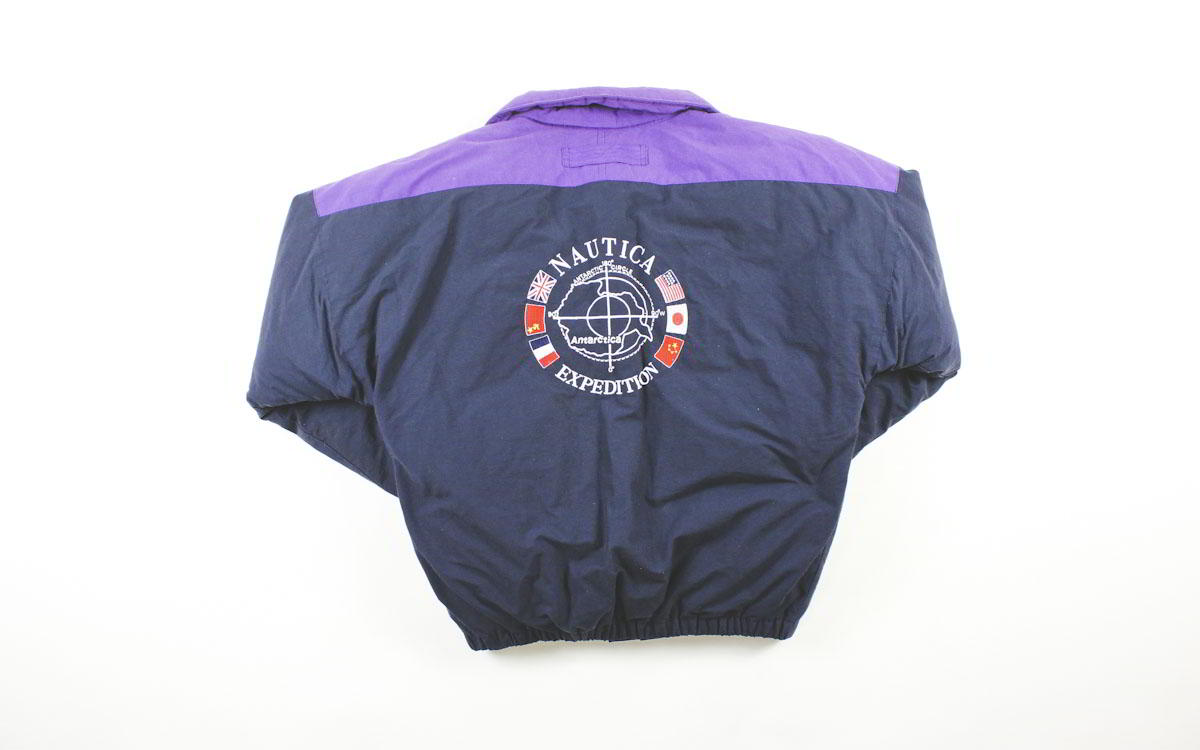 vintage_sweater_windbreaker_jacket_88