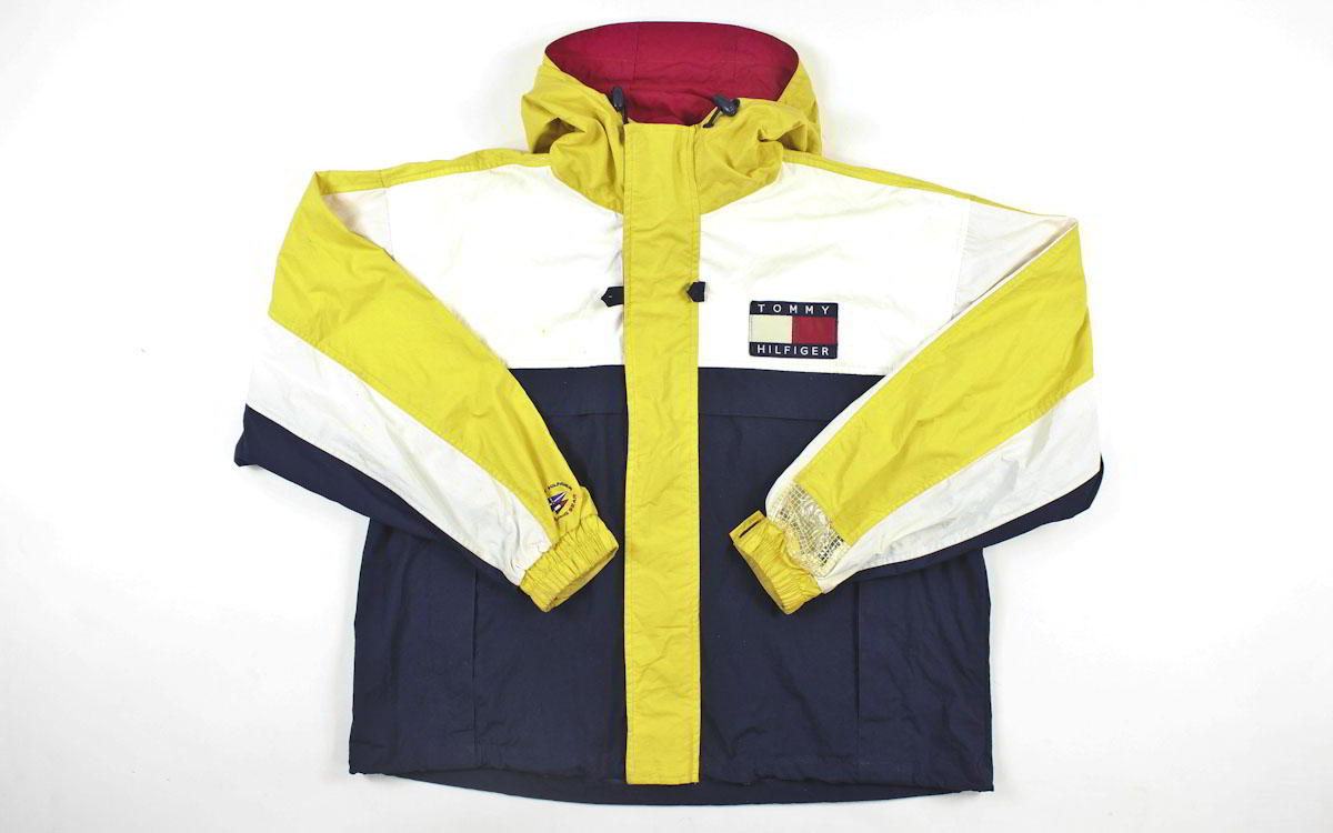 tommy-hilfiger-sailing-jacket