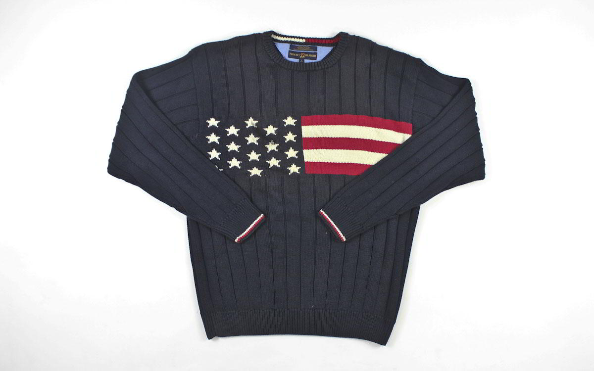 Tommy-hilfiger-usa-flag