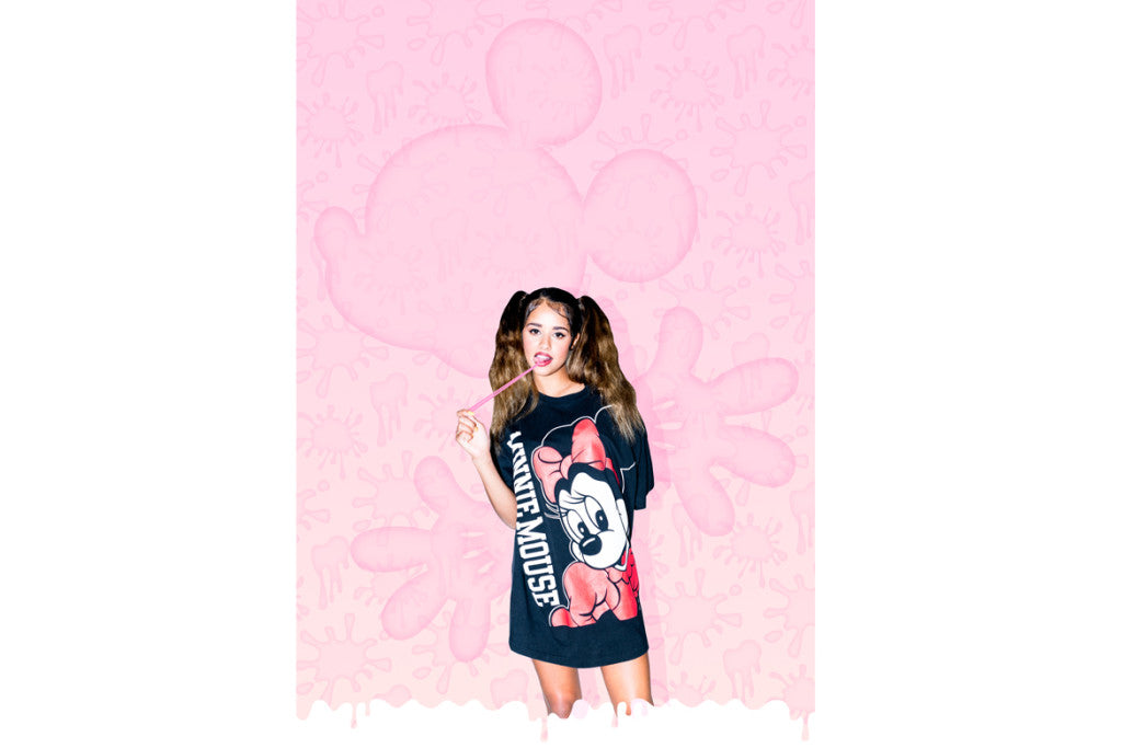 Mickey_lookbook_4