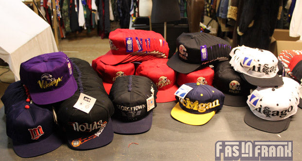 Wholesale Snapback Hats  Yup we got a bunch more  – F As