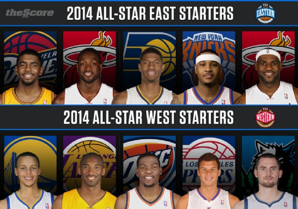 2014-nba-allstar-star
