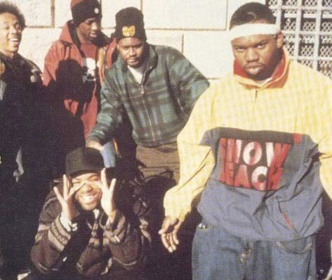 raekwon-wu-tang-clan-vintage-polo-ralph-lauren-snow-beach-jacket