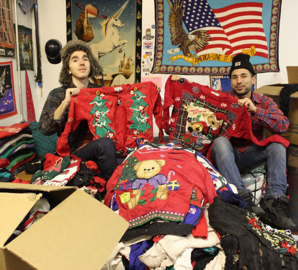 ugly-christmas-sweaters-wholesale