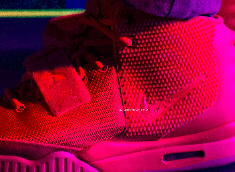 red-air-yeezy-2-on-feet-images