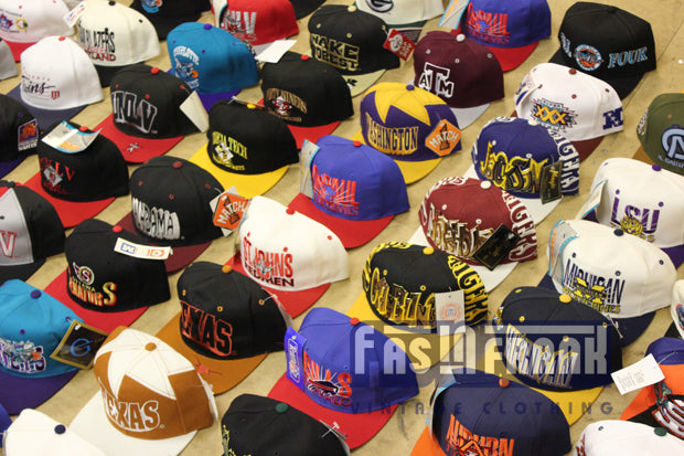 Vintage Snapback Hats >> Wholesale Vintage Retro Snapbacks F As In Frank Vintage