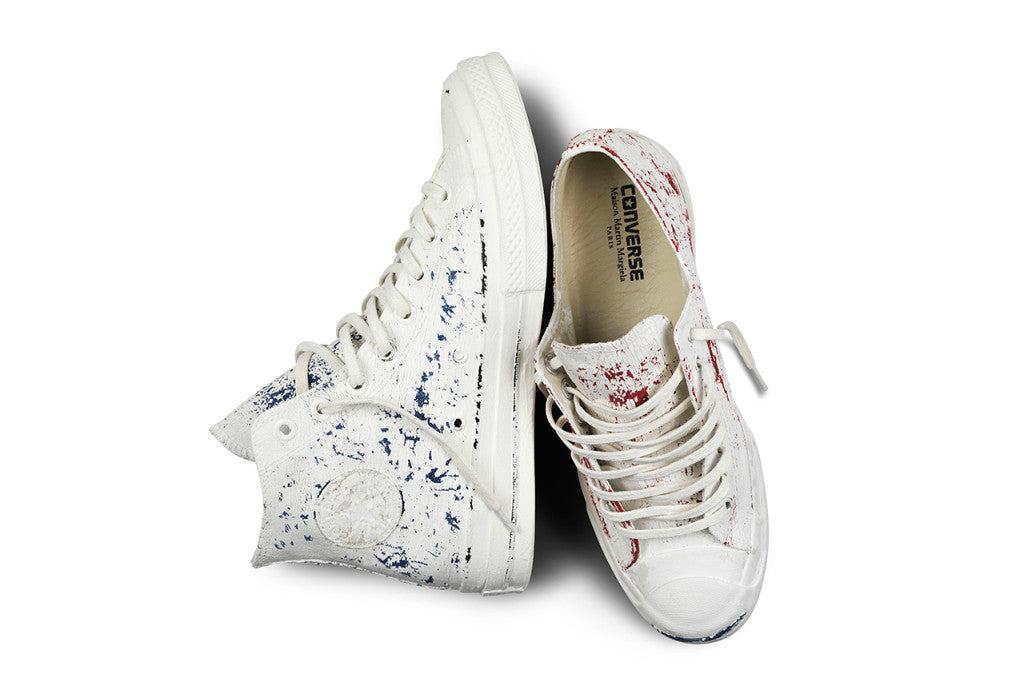 maison-martin-margiela-x-converse-2013-collection-official-release-details-1