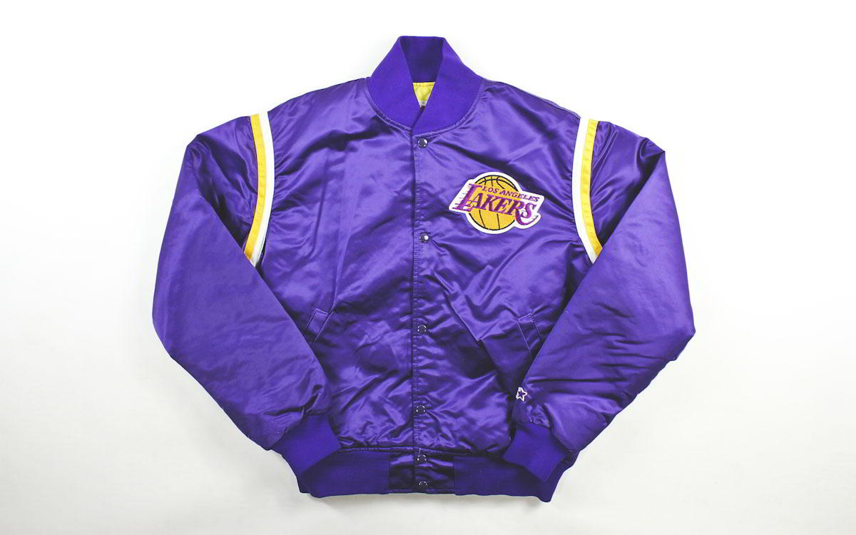 vintage-lakers-starter-jacket