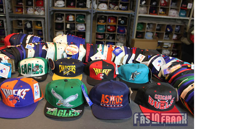 wholesale-vintage-snapbacks