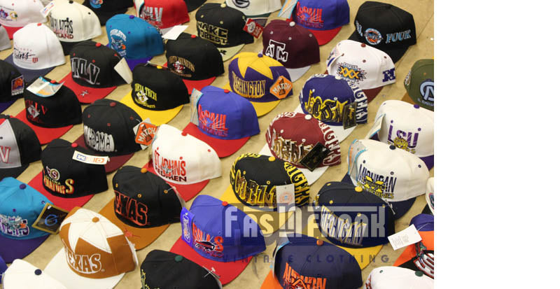 wholesale-snapbacks22
