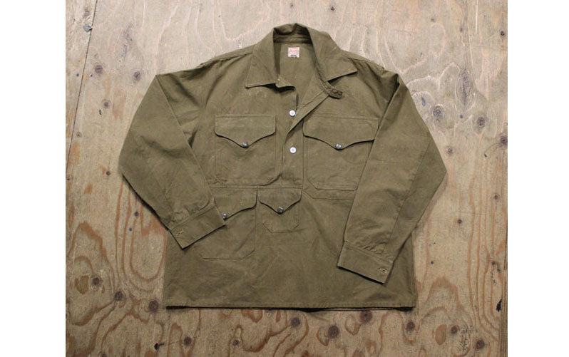 filson-cruiser-shirt