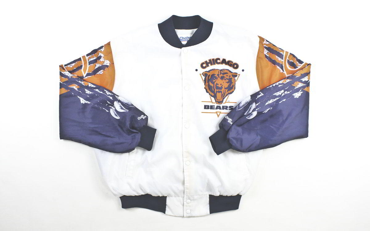 vintage-bears-chalk-line-jacket